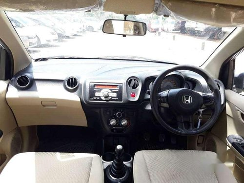 Used 2014 Amaze S i-DTEC  for sale in Tiruppur