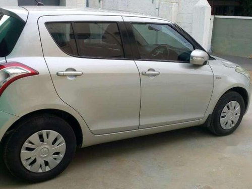 Used 2011 Swift VDI  for sale in Erode