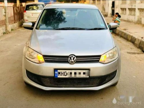 Used 2011 Polo  for sale in Mumbai
