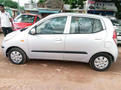 Used 2008 i10 Magna  for sale in Chennai