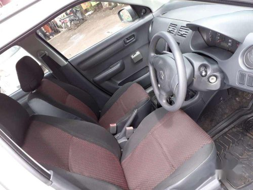 Used 2010 Swift LXI  for sale in Satara