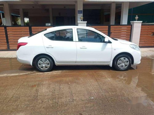 Used 2013 Sunny XL  for sale in Chennai-2
