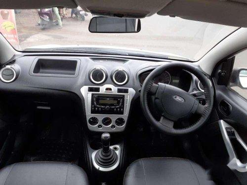 Used 2011 Figo  for sale in Satara
