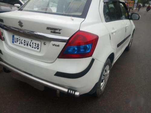 Used 2013 Swift Dzire  for sale in Ghaziabad