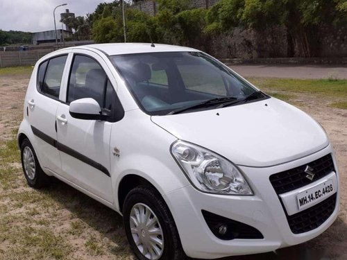 Used 2013 Ritz  for sale in Pune-5