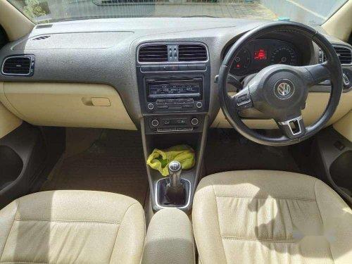 Used 2011 Vento  for sale in Madurai