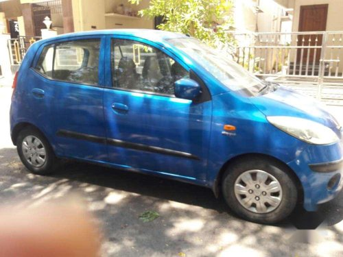 Used 2009 i10 Magna  for sale in Chennai