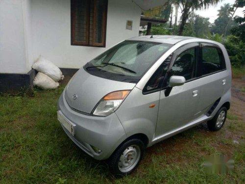 Used 2015 Nano Twist XT  for sale in Kochi