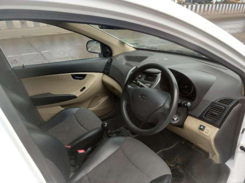Used 2013 Eon Magna  for sale in Pune