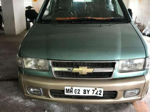 Used 2010 Tavera Neo  for sale in Mumbai