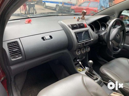 Used 2008 City ZX GXi  for sale in Patna