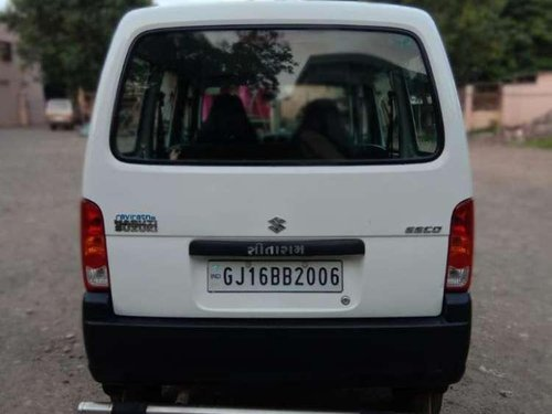 Used 2012 Eeco  for sale in Surat