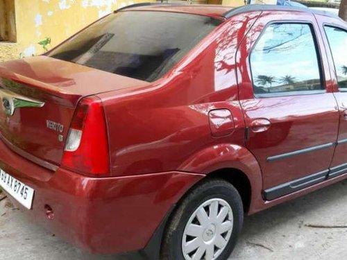 Used 2011 Verito 1.5 D4  for sale in Coimbatore