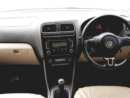 Used 2011 Vento  for sale in Pune