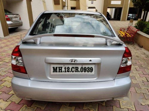 Used 2005 Accent GLS 1.6  for sale in Pune