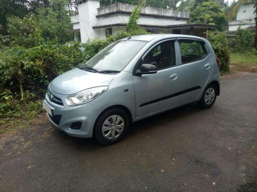 Used 2013 i10 Sportz  for sale in Kochi-14