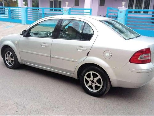 Used 2007 Fiesta  for sale in Chennai