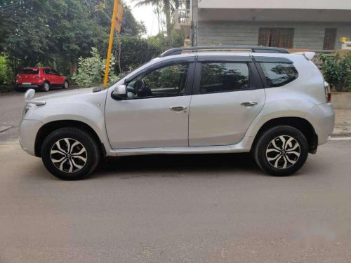 Used 2015 Terrano XL  for sale in Nagar
