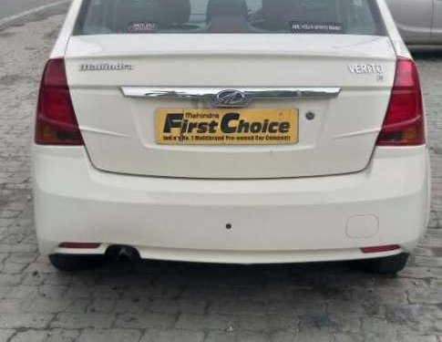 Used 2013 Verito 1.5 D6  for sale in Jalandhar