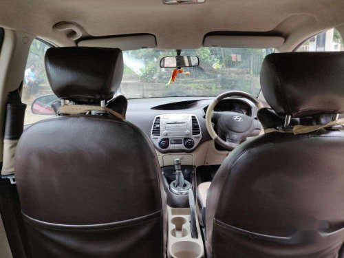 Used 2010 i20 Magna  for sale in Thane