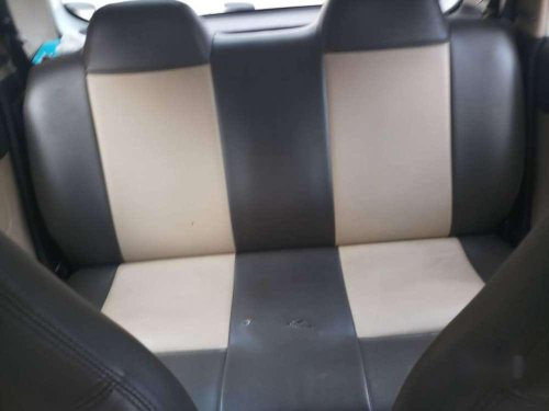 Used 2010 Santro Xing GL  for sale in Chennai