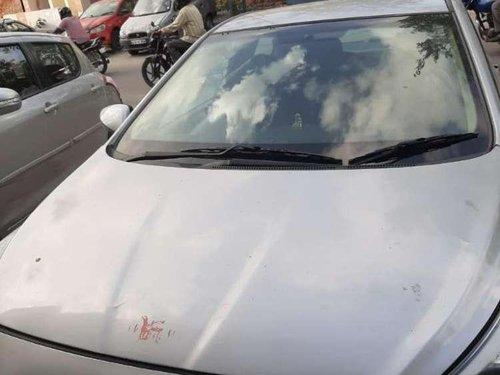 Used 2014 Verna 1.6 CRDi SX  for sale in Jaipur