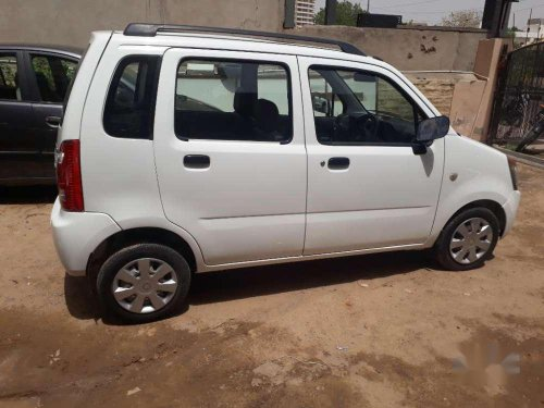 Used 2010 Wagon R LXI  for sale in Jodhpur