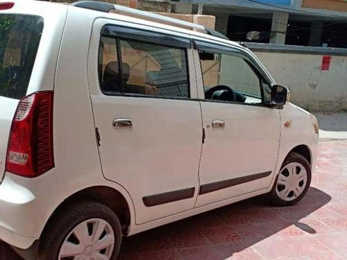 Used 2014 Wagon R VXI  for sale in Patna