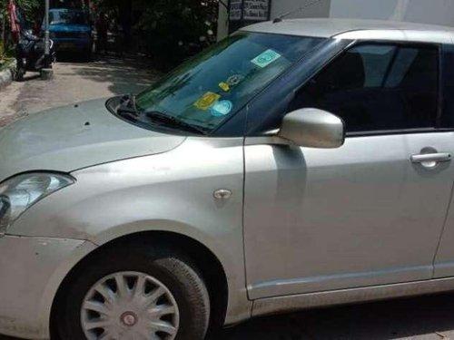 Used 2008 Swift VDI  for sale in Kolkata