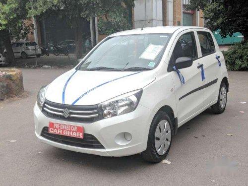 Used 2017 Celerio VXI  for sale in Noida