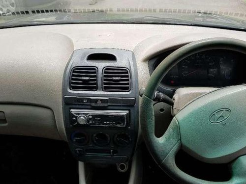 Used 2006 Accent Executive  for sale in Kolkata
