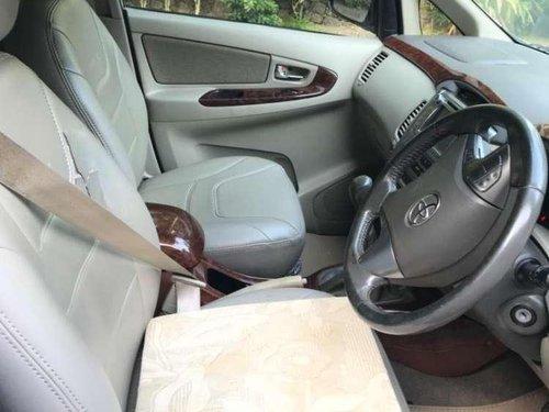 Used 2014 Innova  for sale in Kottayam