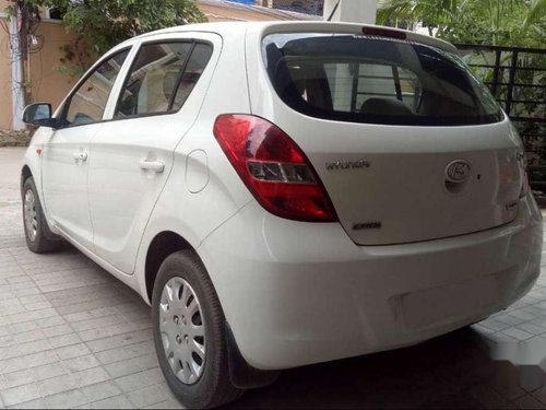 Used 2011 i20 Magna 1.4 CRDi  for sale in Hyderabad