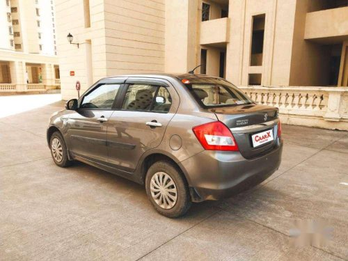 Used 2016 Swift Dzire  for sale in Thane
