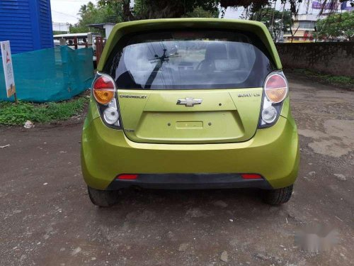 Used 2011 Beat Diesel  for sale in Satara