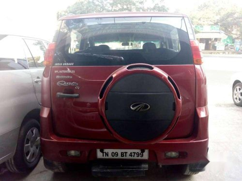 Used 2013 Quanto C4  for sale in Chennai
