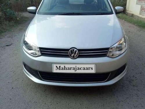 Used 2011 Vento  for sale in Coimbatore-5