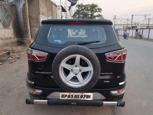 Used 2016 EcoSport  for sale in Varanasi