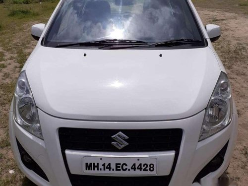 Used 2013 Ritz  for sale in Pune-10