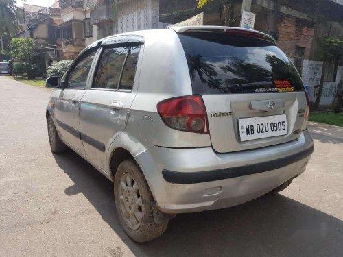 Used 2006 Getz 1.3 GVS  for sale in Kolkata