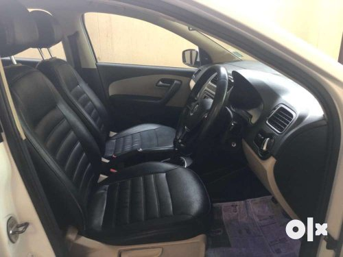 Used 2015 Polo  for sale in Madurai