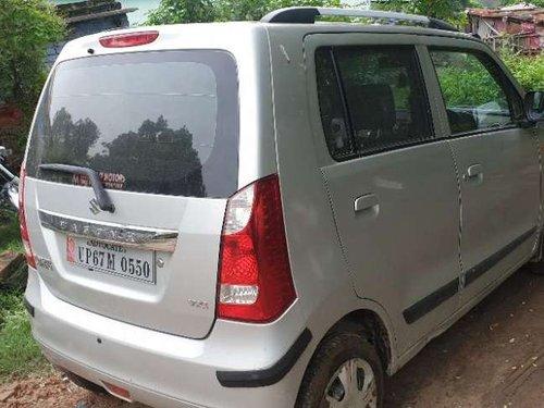 Used 2015 Wagon R VXI  for sale in Varanasi