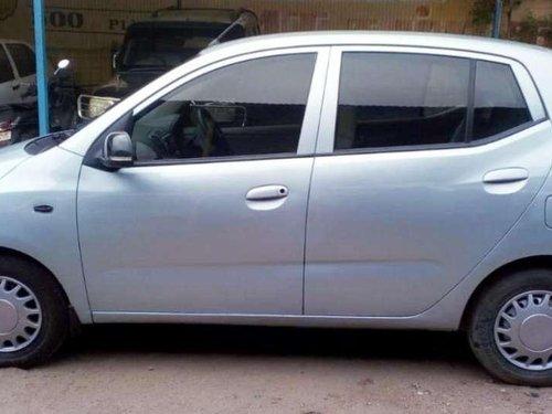 Used 2011 i10 Magna  for sale in Tiruppur