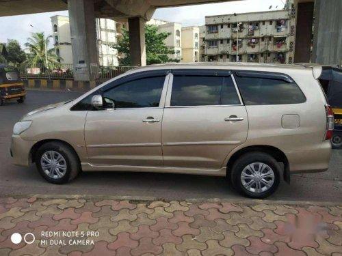 Used 2005 Innova  for sale in Mumbai