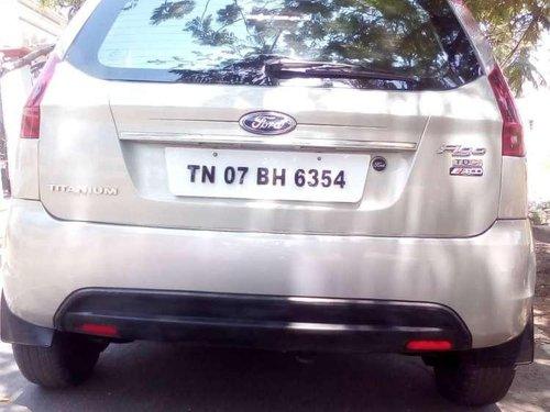 Used 2010 Figo 1.5P Titanium AT  for sale in Tiruppur