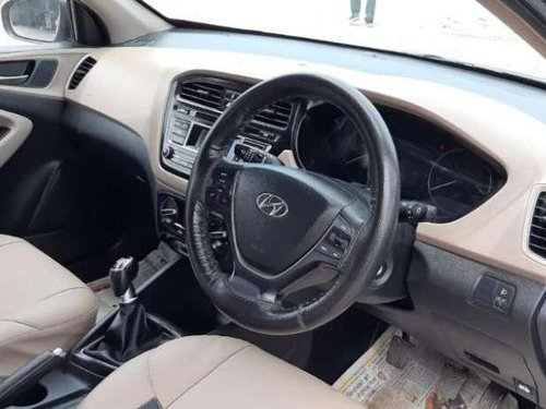 Used 2016 i20 Magna 1.4 CRDi  for sale in Chandigarh