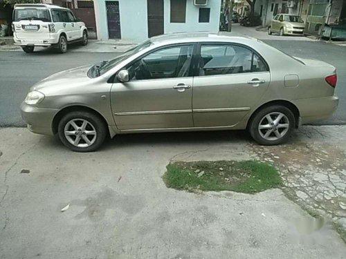 Used 2005 Corolla H1  for sale in Rajpura