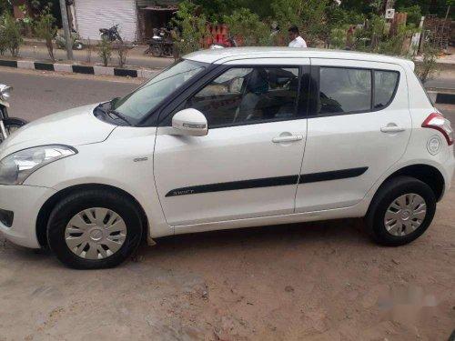 Used 2013 Swift VDI  for sale in Jodhpur