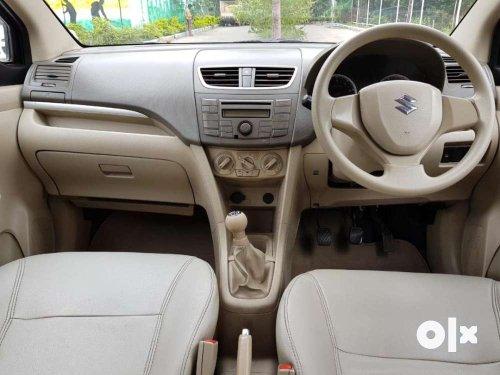 Used 2014 Ertiga VDI  for sale in Hyderabad
