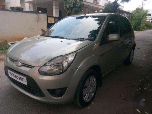 Used 2010 Figo Diesel EXI  for sale in Coimbatore